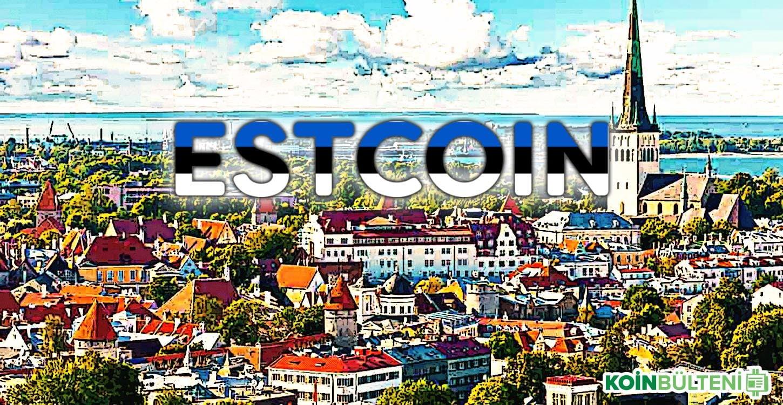 Estcoin-Estonya-Resmi-Kripto-Para-Birimi-ICO