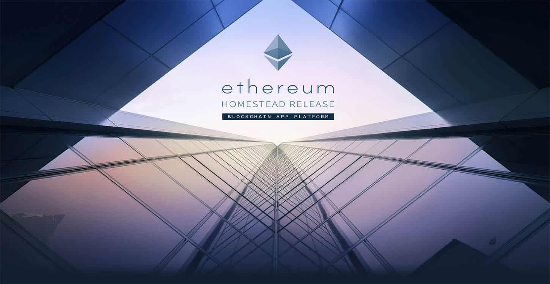 Ethereum 1000 $'a Ulaşabilecek Mi