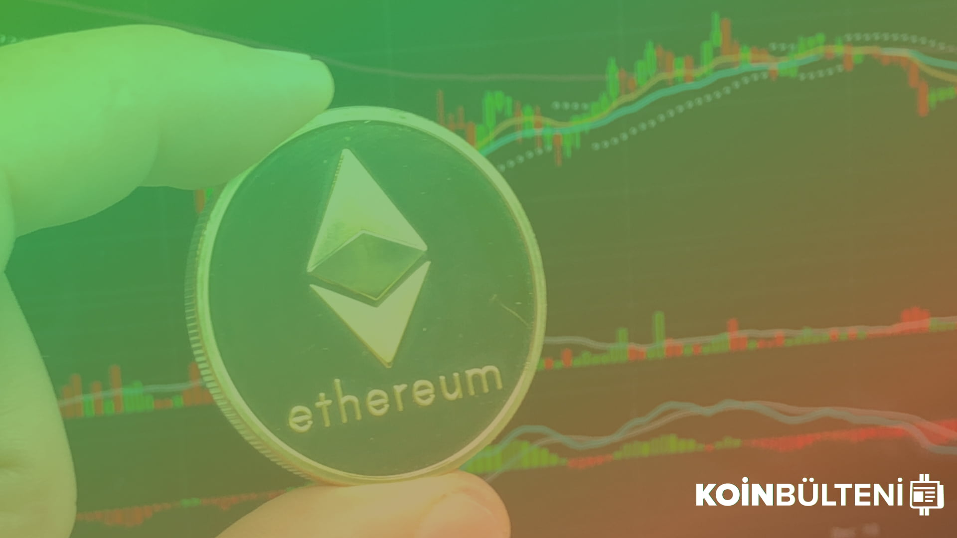 ethereum-cme-group-eth-yatirim-dolar