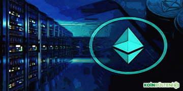 Ethereum-ETH-300-dolara-dusebilir