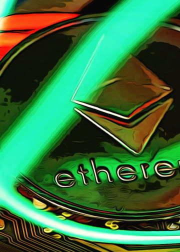 ethereum-islem-ucreti