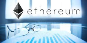 Ethereum Bitcoine Rakip