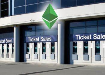 Ethereum Classic Kara Borsa Bilet İle Savaşmak İçin Kullanıldı