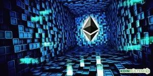 Ethereum Hardforku için Gereken Yazılım Sonunda Hazır