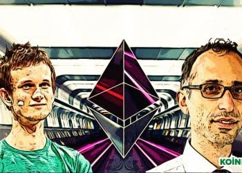 Ethereum Vitalik Buterin Jason Teutsch