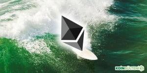 Ethereum sörf