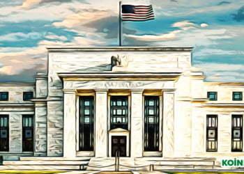 fed dolar bitcoin