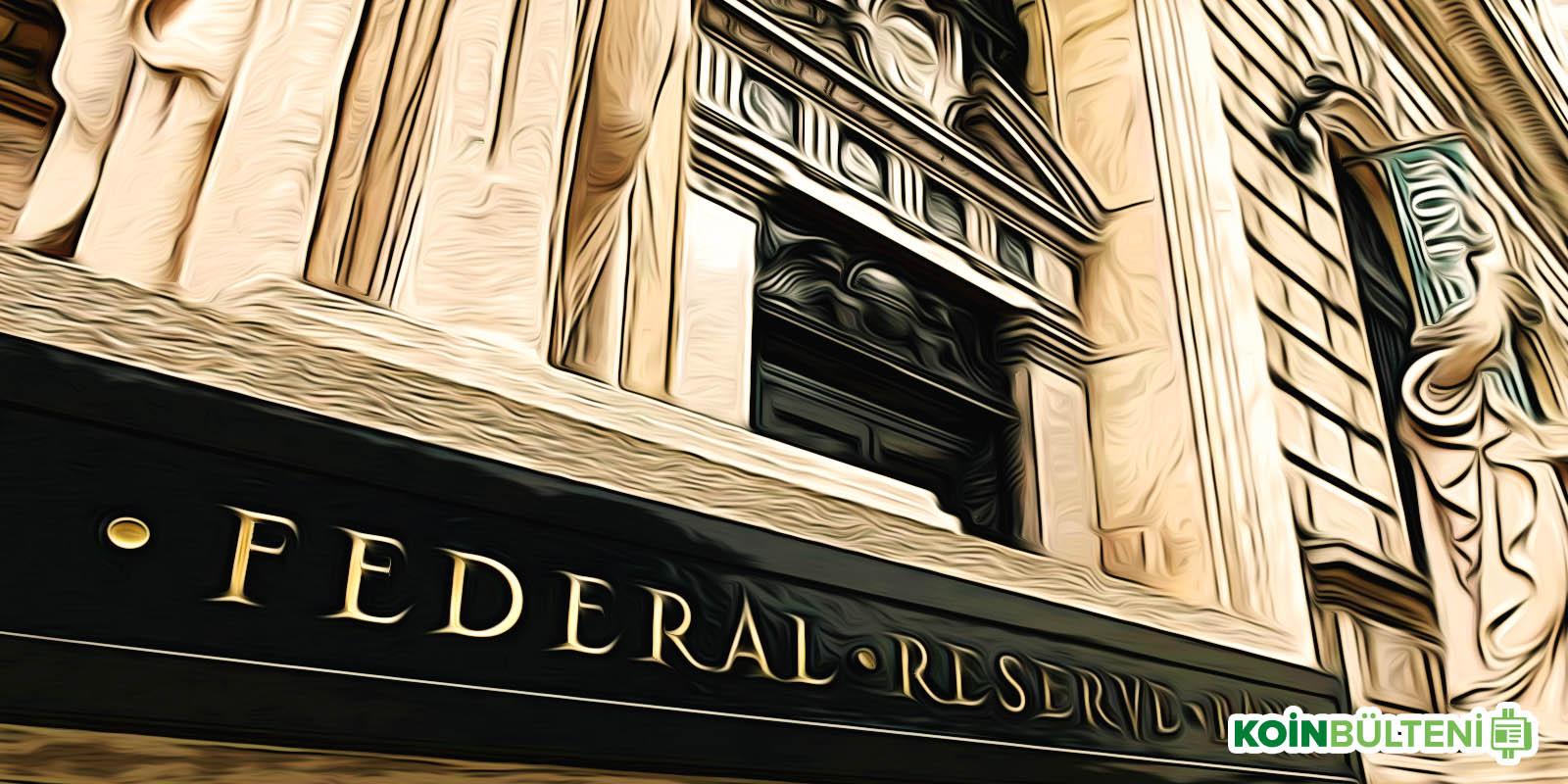 fed-kriz-amerika