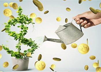 FinShi Capital icolara yatırım yapmayı düşünüyor