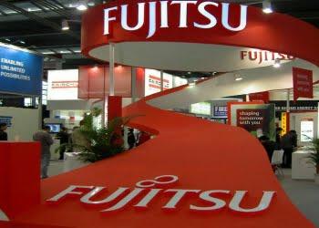 Fujitsu Blockchain Kullanacak