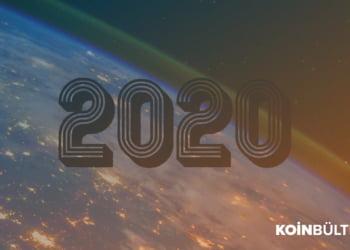 kripto-para-2020-yilbasi-icerik-haber-coin-bitcoin