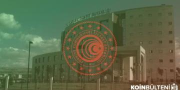 turkiye-ticaret-bakanligi-blockchain-teknoloji