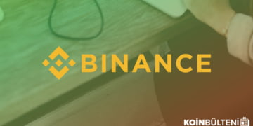 binance-bitcoin-borsa-kripto-para-alim-satim-ticaret