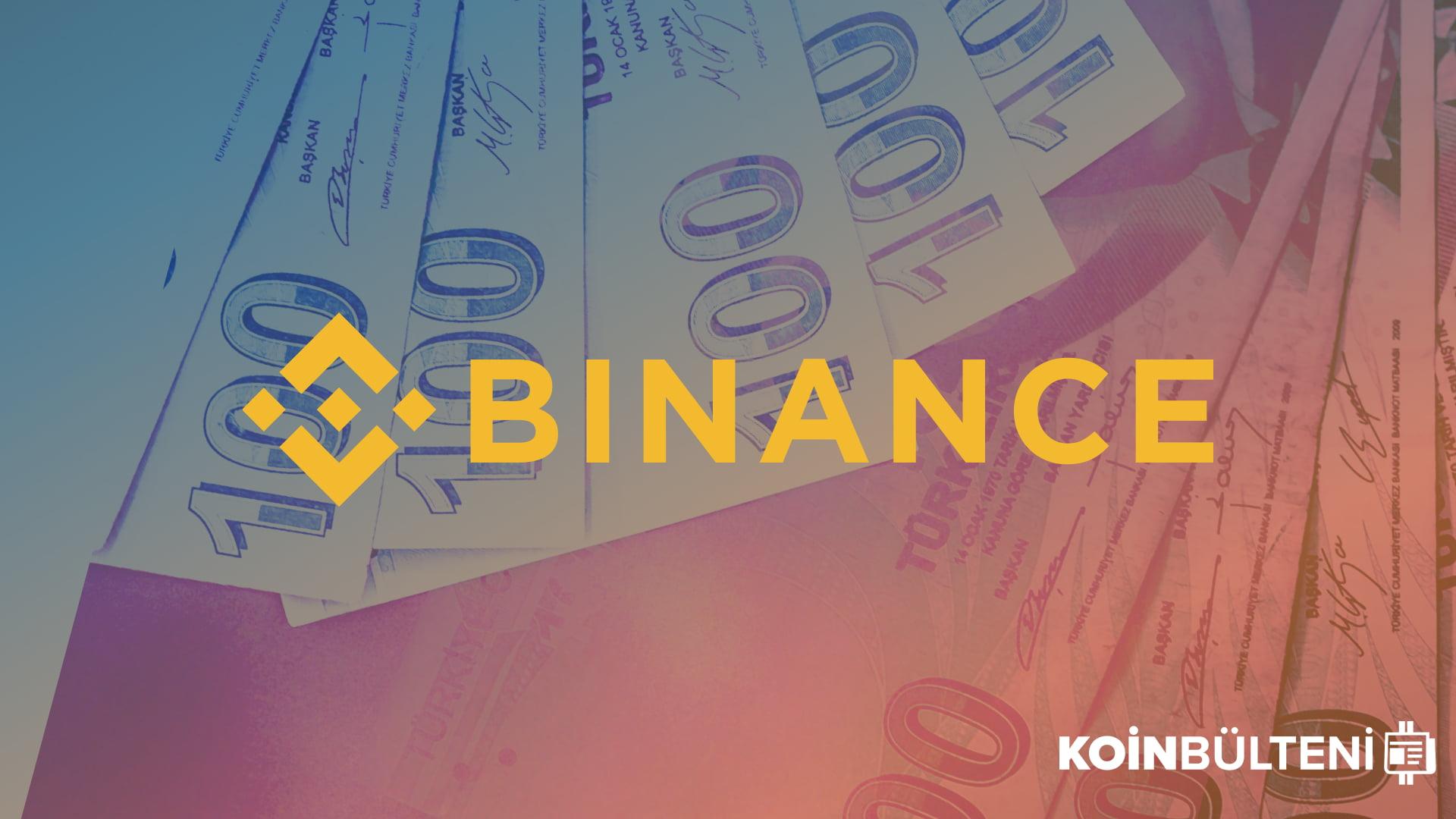 bitcoin-borsa-binance-turk-lira-yatirim-alim-satim-chiliz-stellar-xlm