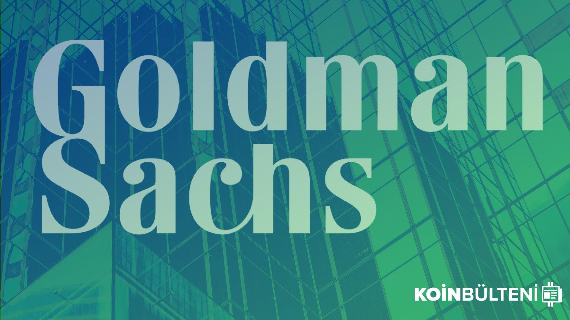 goldman-sachs-bitcoin-btc-kripto-para-dolar-usd-fiyat