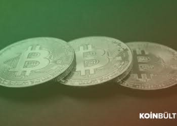 bitcoin-fiyati-btc-19-bin-dolar