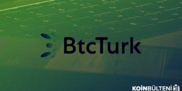 btcturk-bitcoin-kripto-para-btc-borsa-ozgur-guneri-ceo