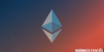 ethereum-eth-fiyati-dolar-usd-kripto-para-yatirim
