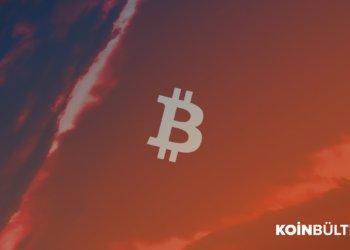 bitcoin-jpmorgan-btc-fiyat-usd-dolar-kripto-para