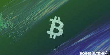 goldman-sachs-bitcoin-btc-kripto-para-regulasyon
