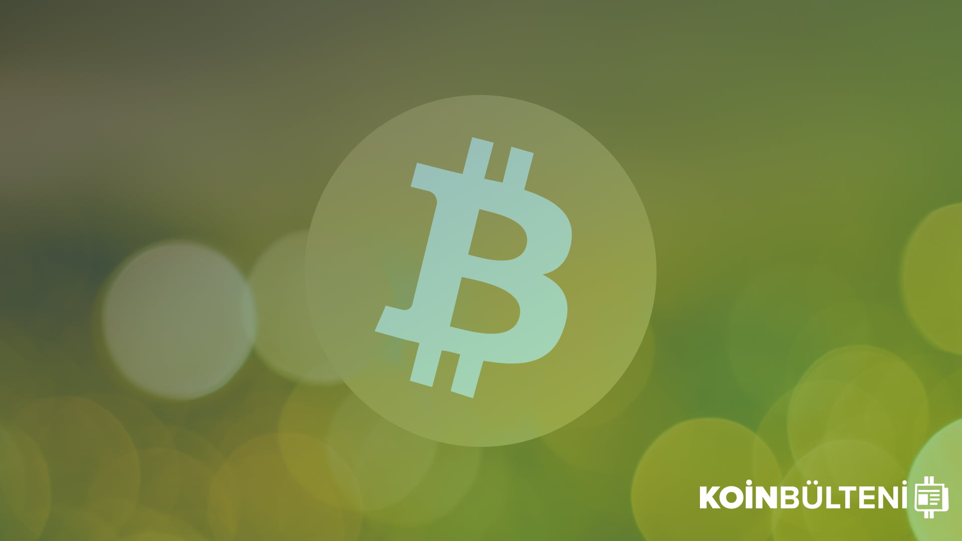 bitcoin-btc-altin-fiyati