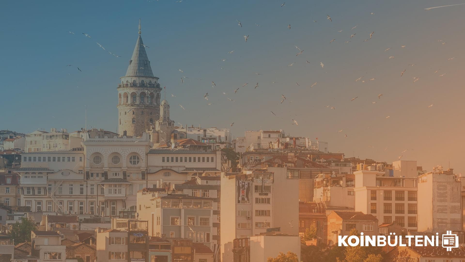turkiye-istanbul-bitcoin-kripto-para-venezuela-iran