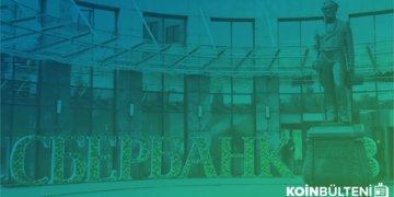 sberbank-rusya-kripto-para-banka