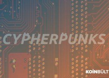 kripto-para-bitcoin-btc-cypherpunk