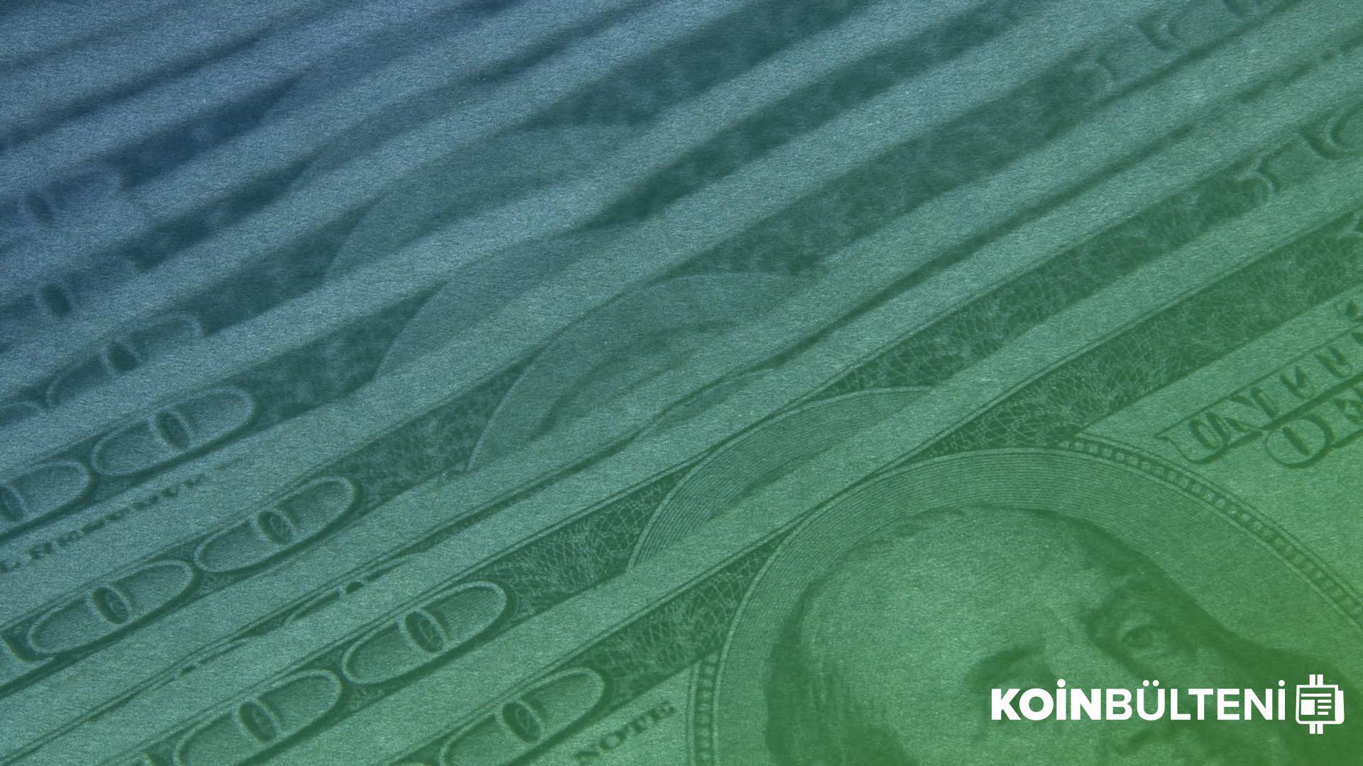 bitcoin-kripto-para-dolar-dusus