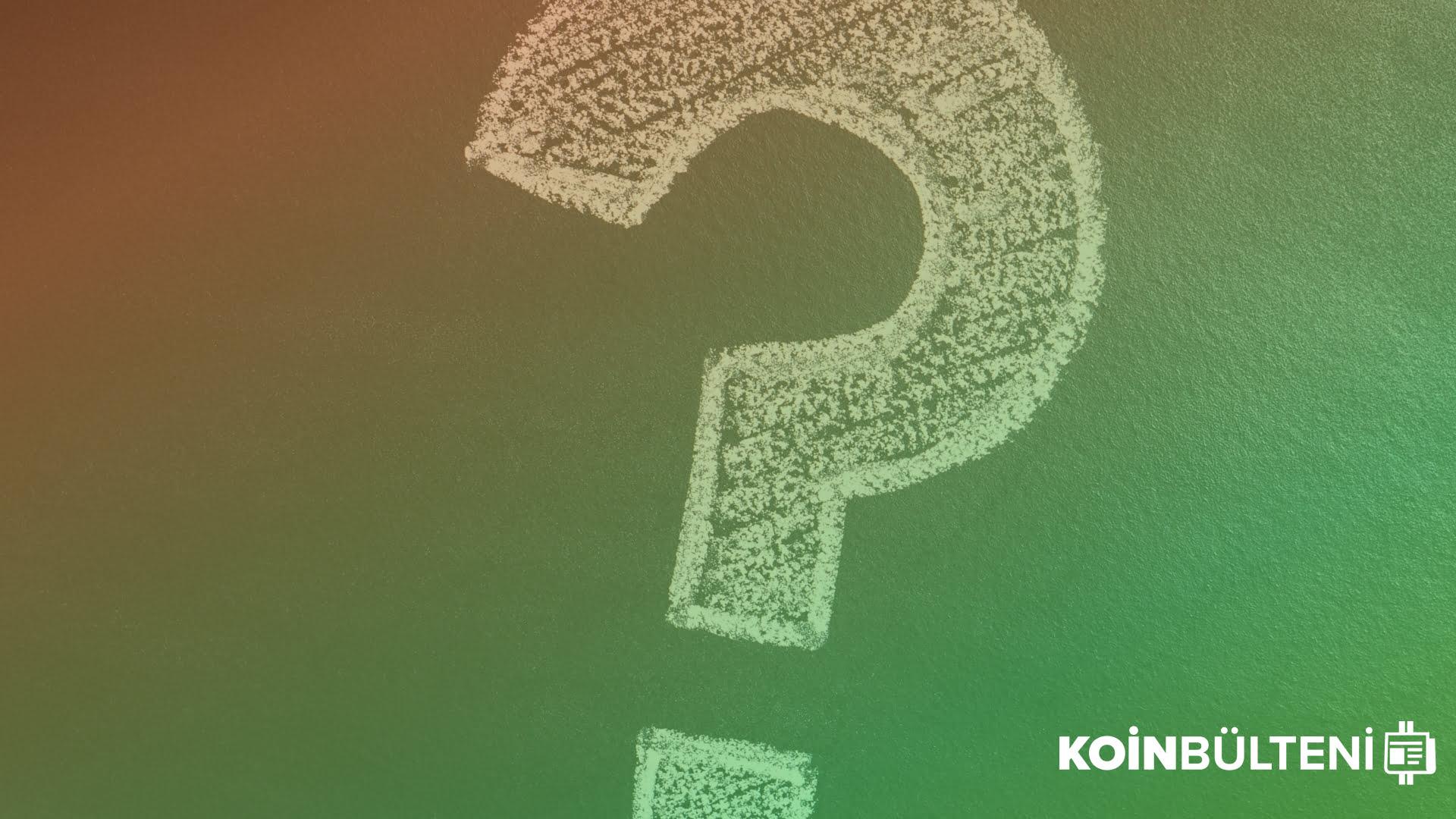 bitcoin-btc-neden-yukselmiyor-fiyat-dolar-lira-alistair-milne