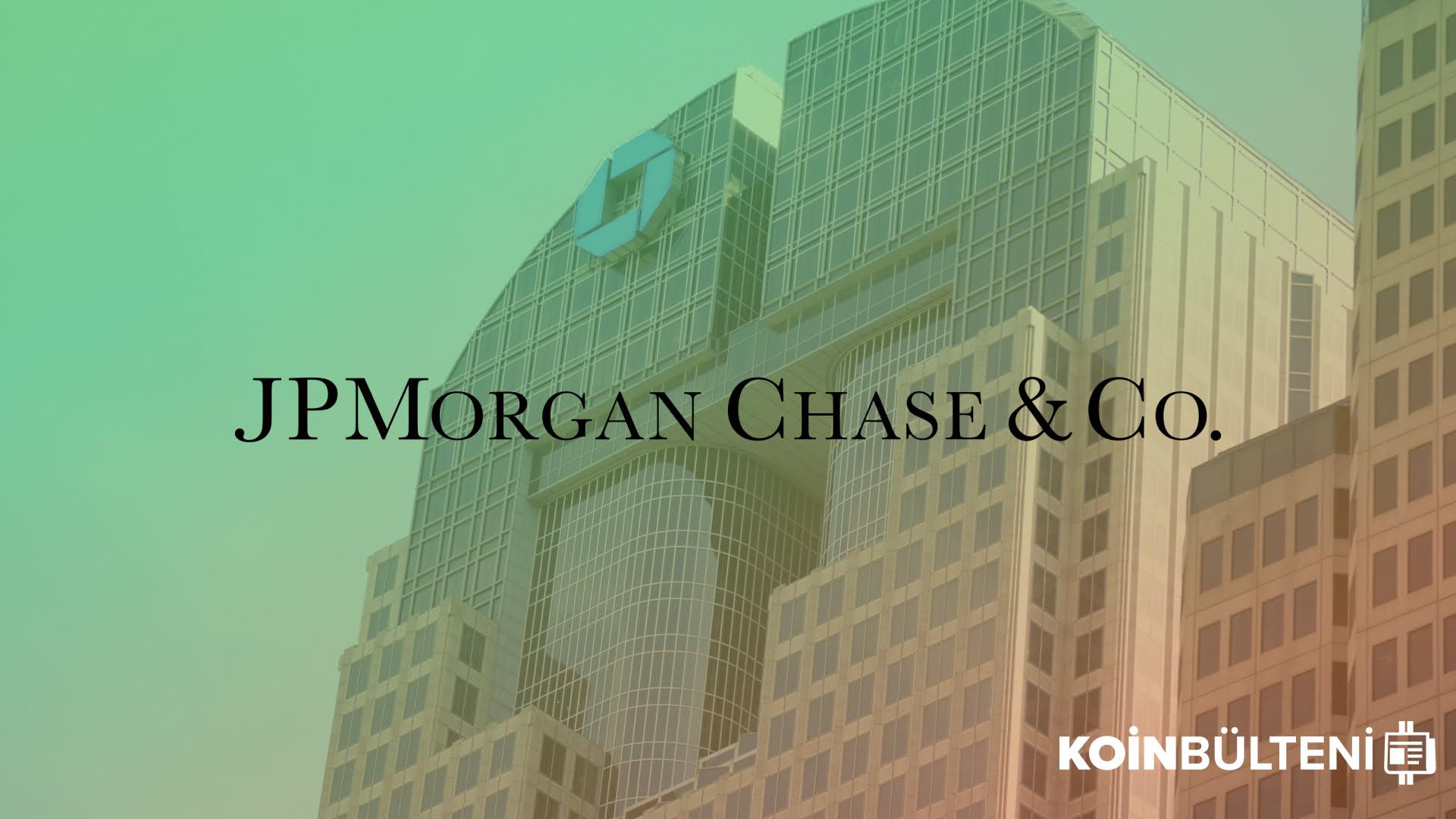 jpmorgan-chase-bitcoin-btc-altin-kripto-para