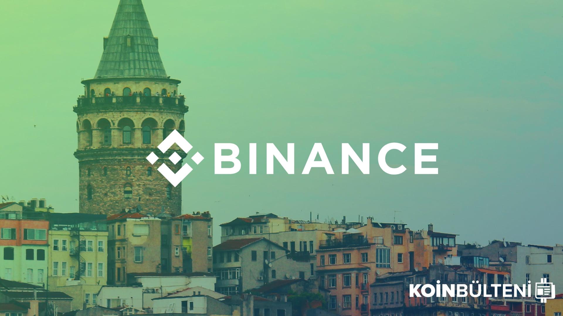 binance-turk-lira-dolar-turkiye-tr-tron-trx-kripto-para-borsa