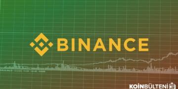 binance-ceo-changpeng-zhao-bitcoin-kripto-para-altcoin-borsa-yatirim