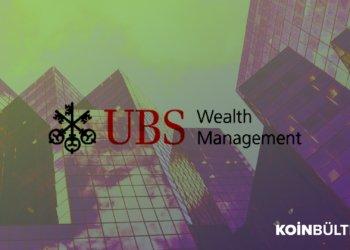 ubs-wealth-bitcoin-btc-kripto-para-fiyat