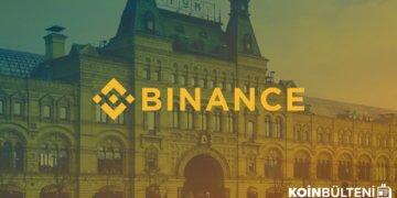 binance-rusya-kripto-para-ticaret