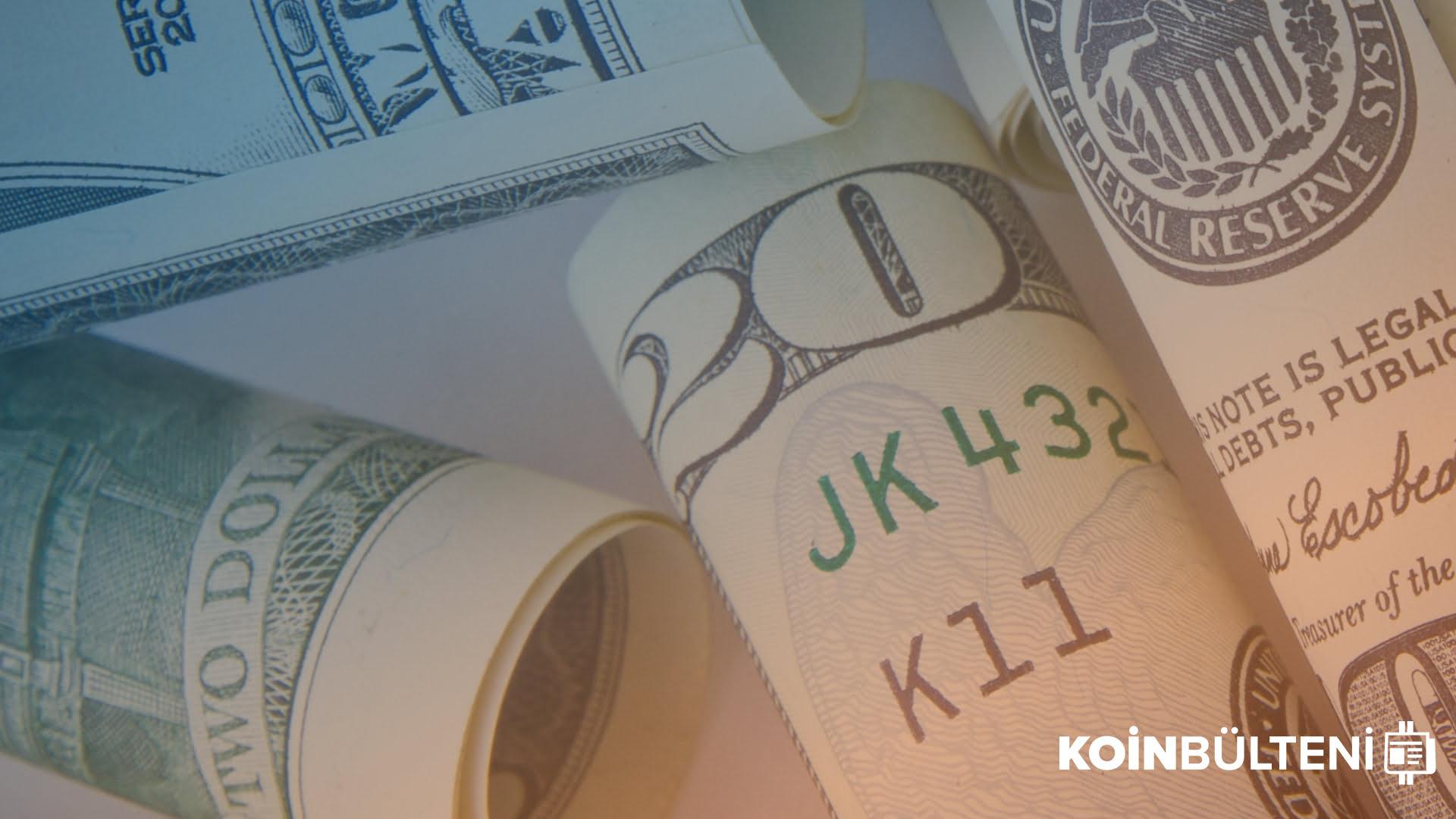microstrategy-bitcoin-btc-dolar