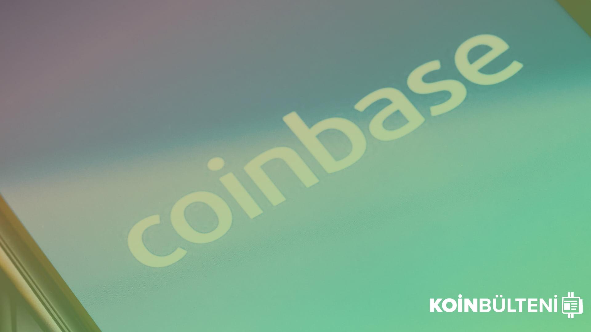 coinbase-kripto-para-xrp-ripple-borsa