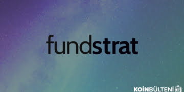 fundstrat-ethereum-eth-fiyat-tahmini-yorum