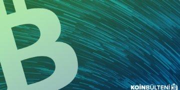 bitcoin-btc-tahmin-yorum-kripto-para-forum