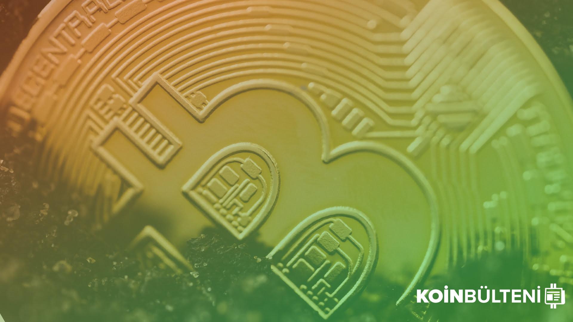 bitcoin-kripto-para-btc-microstrategy