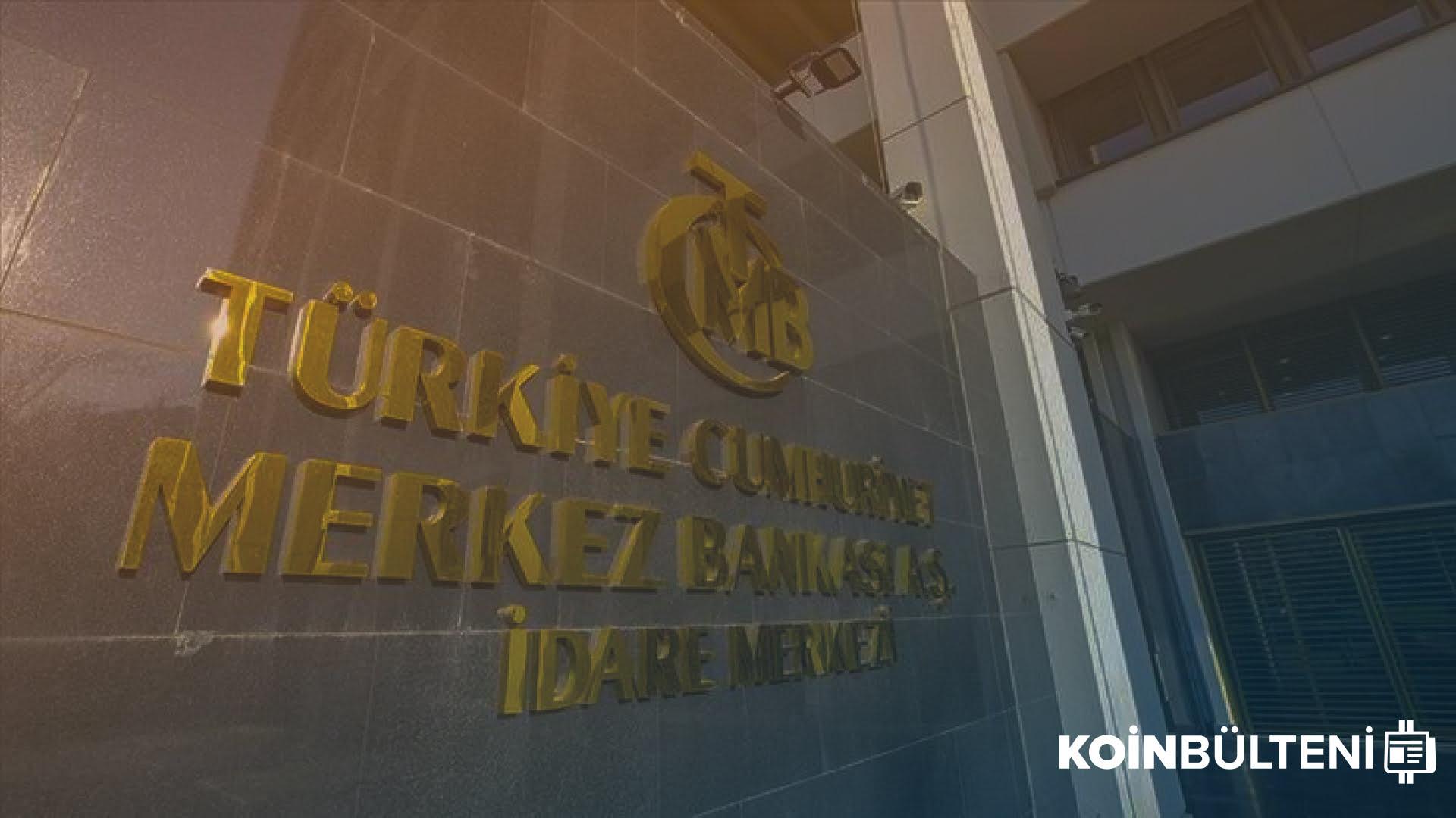 tcmb-turkiye-merkez-bankasi-ppk-toplanti-dolar-doviz-lira-turk