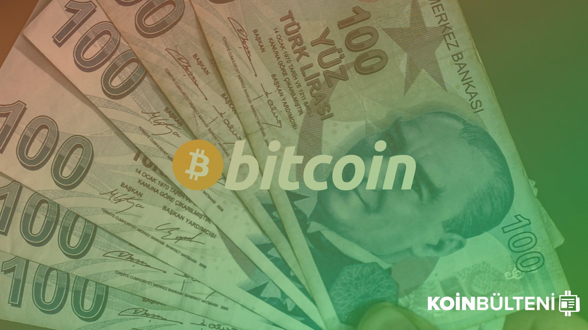 bitcoin-btc-fiyat-dolar-lira-rekor-borsa