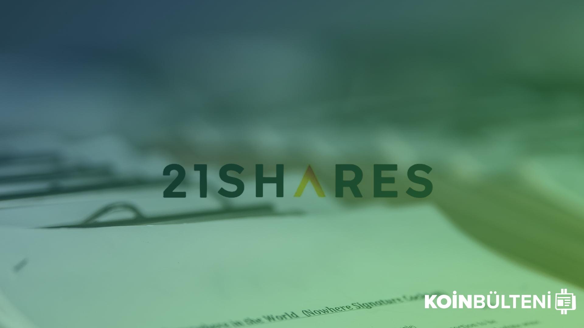 21shares-xrp-ripple-kripto-para-sec-dava-borsa