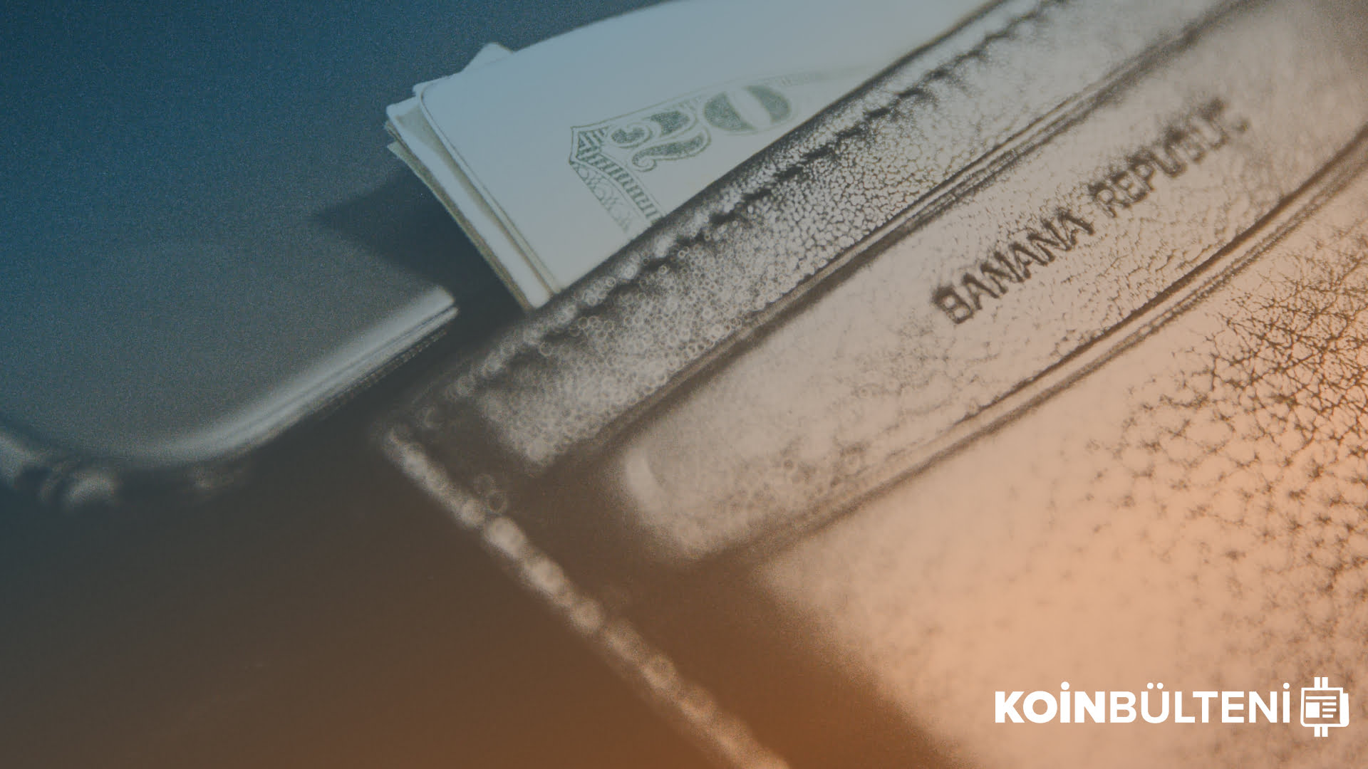 bitcoin-btc-fiyati-neden-dustu-kripto-para