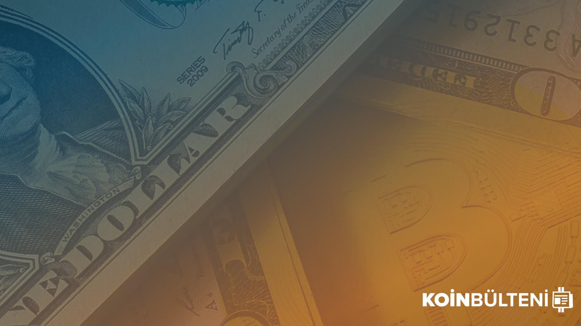 bitcoin-btc-usd-dolar-fiyat-rekor-grafik-turk-lira-yatirim