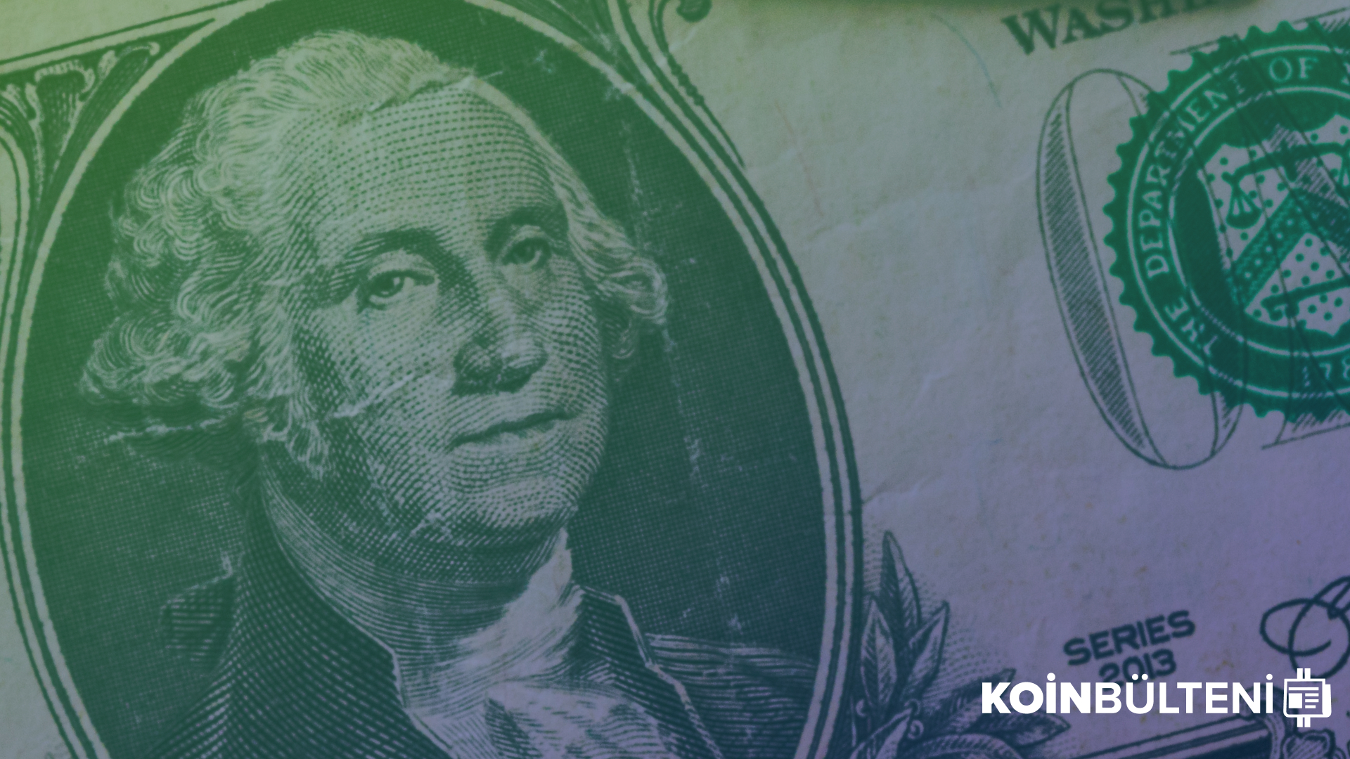 bitcoin-btc-usd-dolar-kripto-para-yatirim
