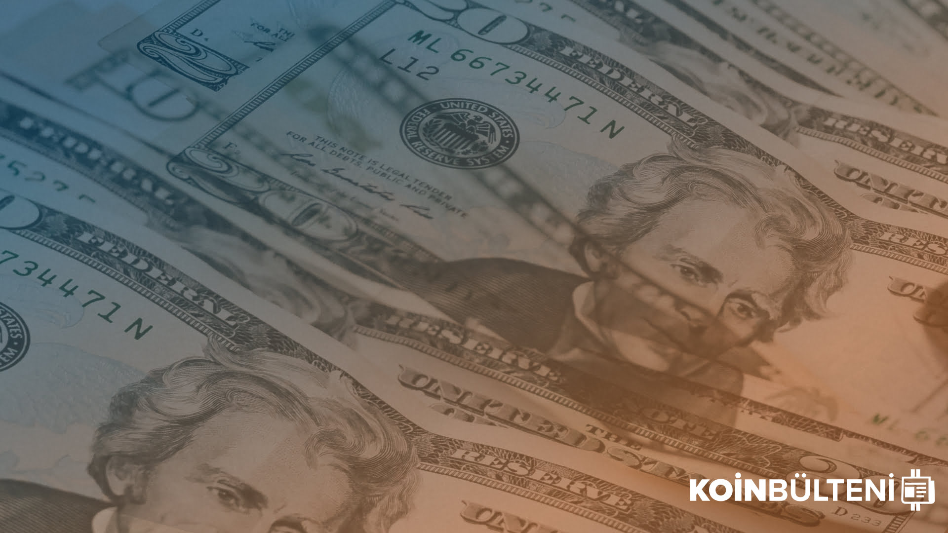 bitcoin-btc-fiyat-dolar-lira-rekor