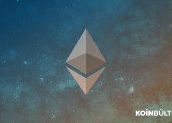 ethereum-fiyati-usd-dolar-kripto-para-dominance
