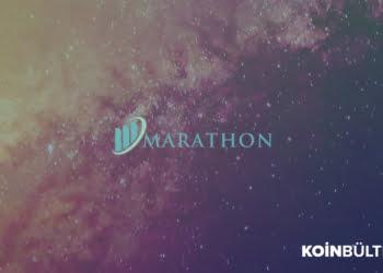 marathon-bitcoin-btc-usd-dolar-kripto-para-nasdaq-yatirim