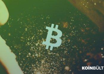 bitcoin-btc-usd-dolar-kripto-para-madencilik